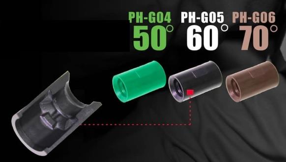 PH-G06