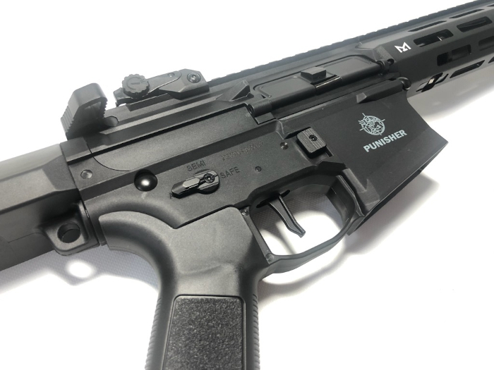 PAEG-09