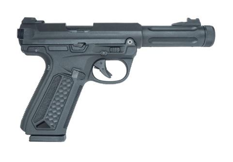 AAP01-BK