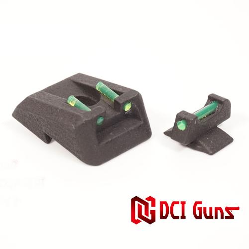DG-01