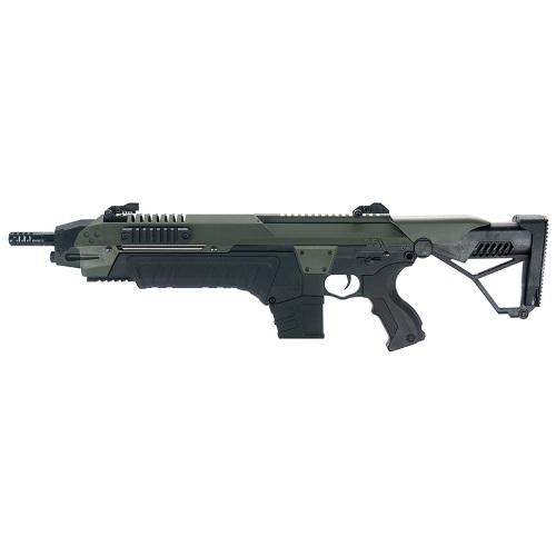 FG-1508OD
