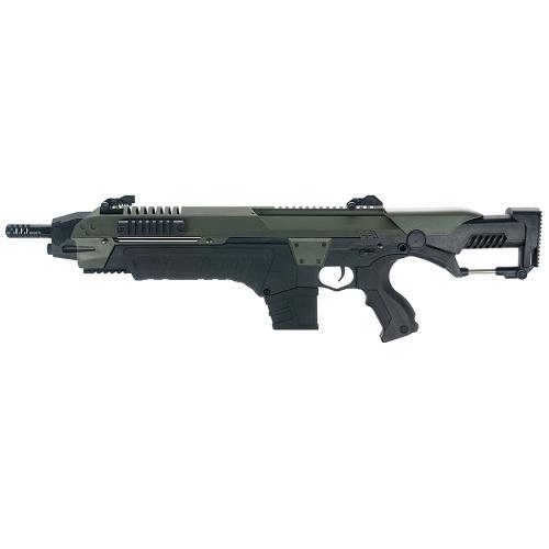 FG-1505OD