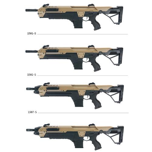 FG-1508S