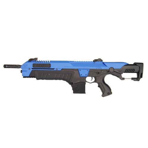 FG-1505BL