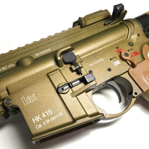 VF2J-LHK416A5-TN01