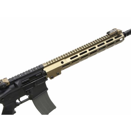 CYB-GBB-M4-URGI-M-TB01