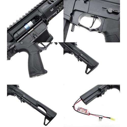 EGC-ARP-9MM-BNB-NCS