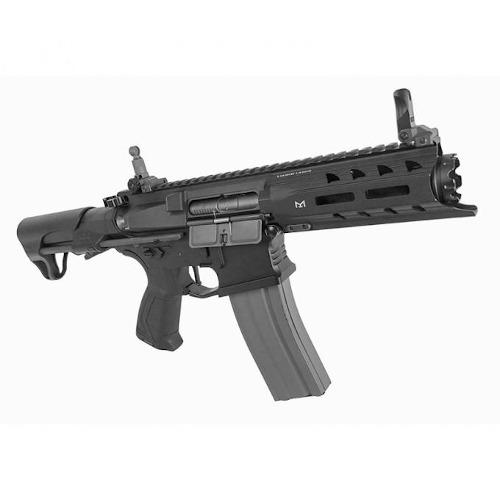 EGC-ARP-556-BNB-NCS