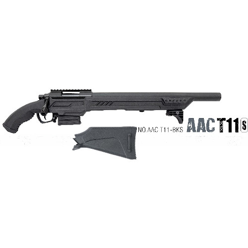 AAC-T11-BKS-S