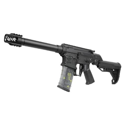 EGC-SSG-001-BNB-NCS
