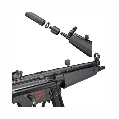 TM-63
