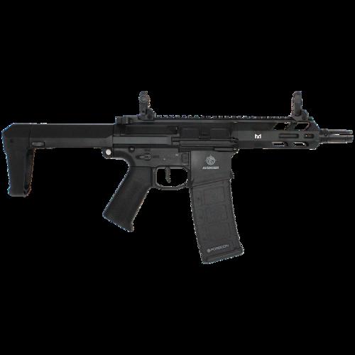 PAEG-A1-BK