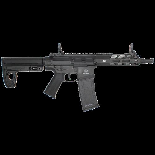PAEG-A2-BK