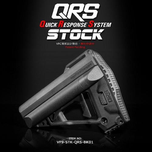 VF9-STK-QRS-BK01