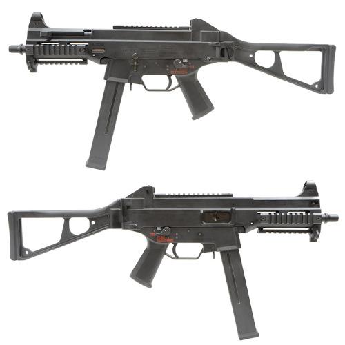 VF2J-LUMP-BK81